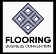 Logo Flooring Convention