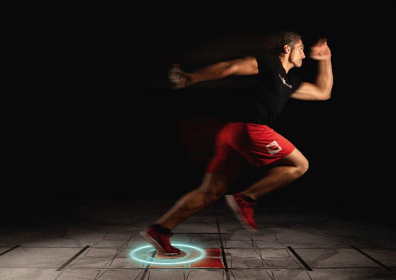 La révolution du fitness intelligent