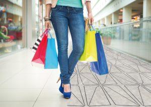Instore-Analytics für den Einzelhandel