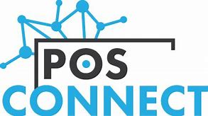 POS Connect logo