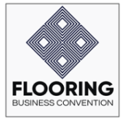 Logo Flooring Business Convention